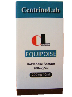 equipoise-for-sale