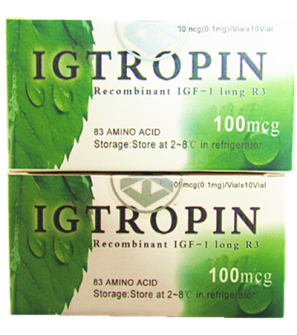 igtropin-for-sale