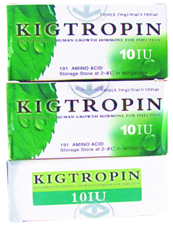 kigtropin-for-sale